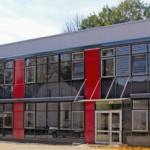 Grundschule in Ge-Erle