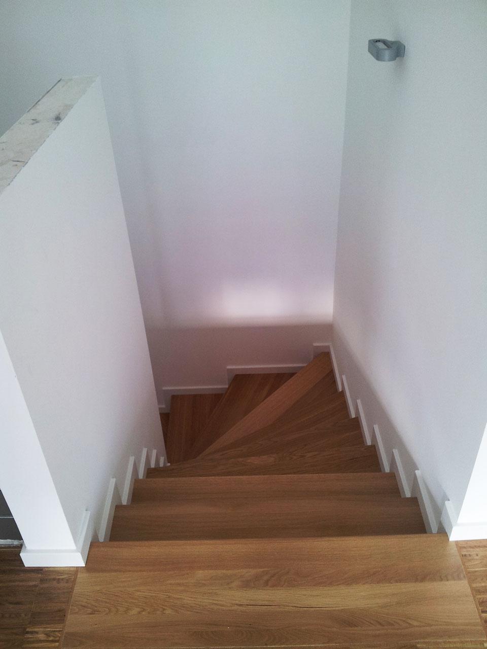 smodila architekturb ro smodila. Black Bedroom Furniture Sets. Home Design Ideas