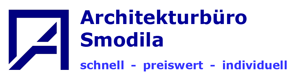 Architekturbüro Smodila